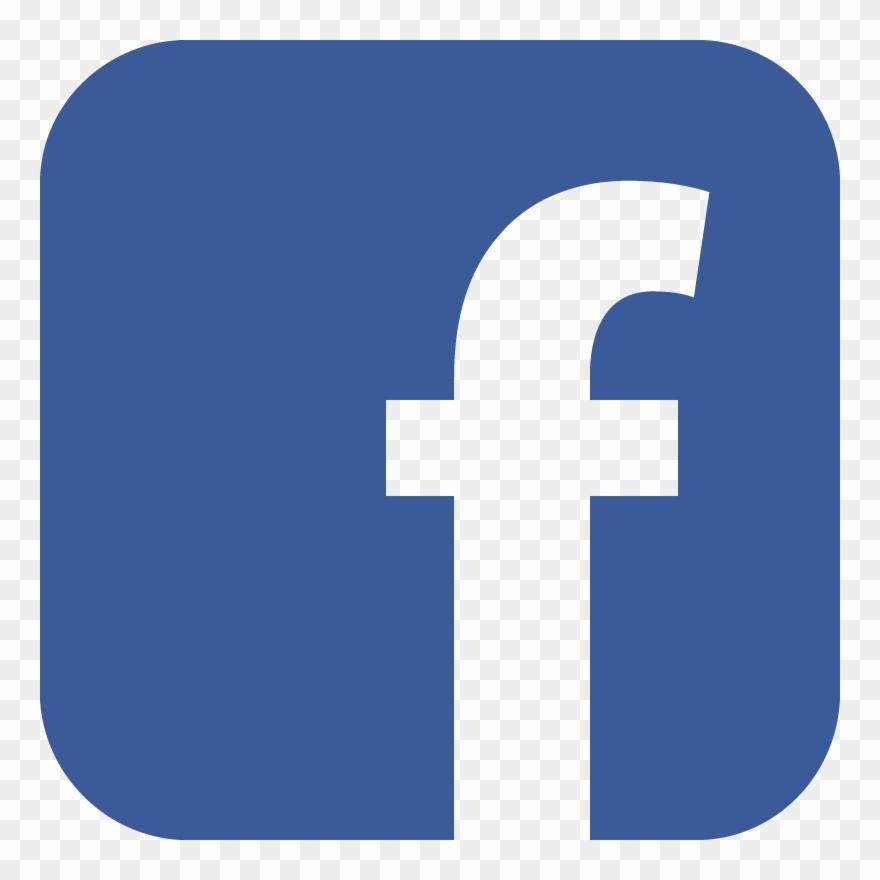 SHC Facebook