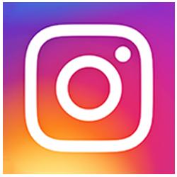SHC Instagram